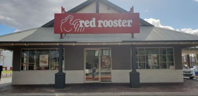 Red Rooster Kelmscott **SIGNIFICANT PRICE REDUCTION**