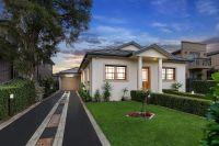 13 Melville Avenue, Strathfield