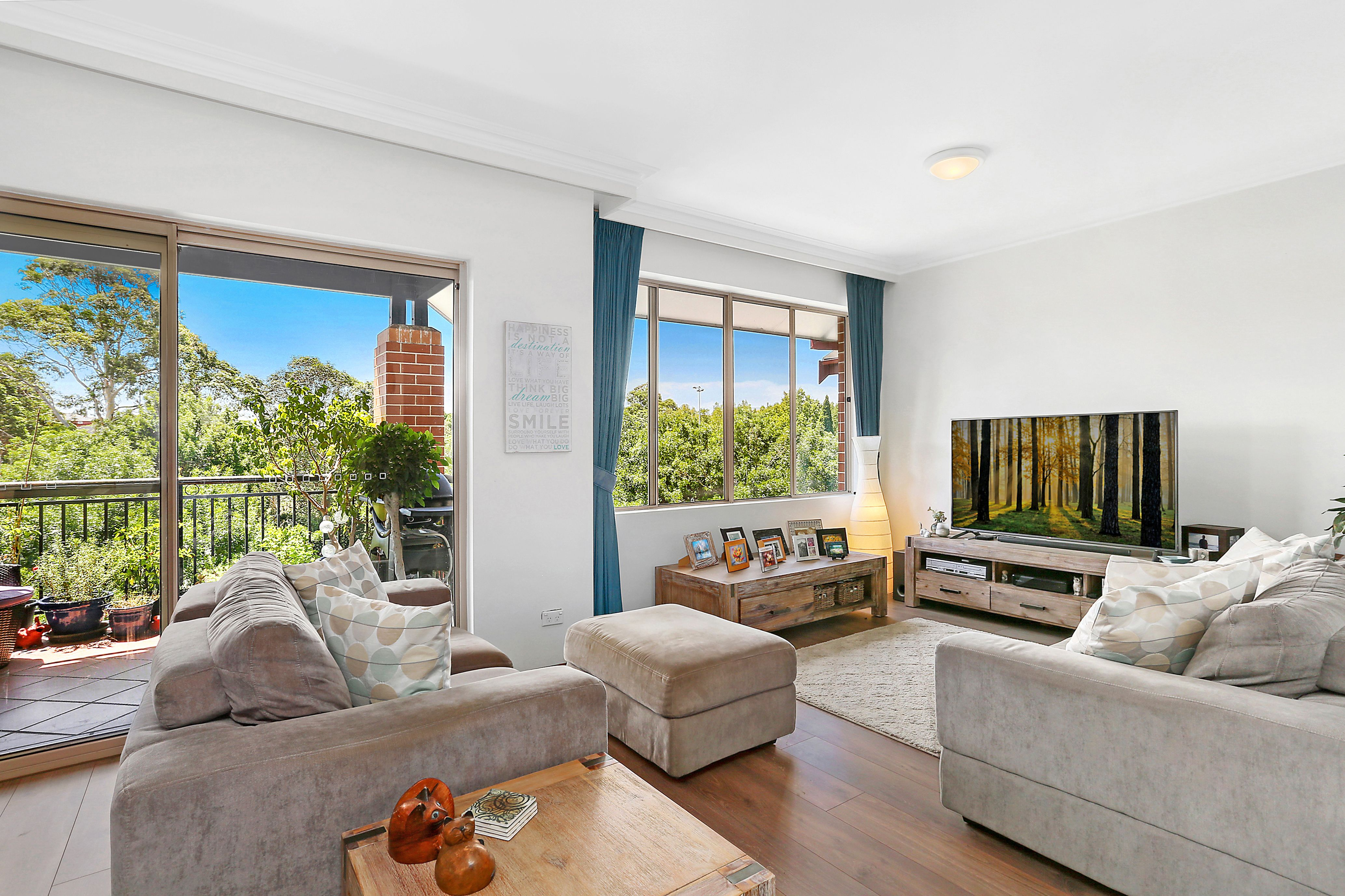 29/11 Williams Parade, Dulwich Hill
