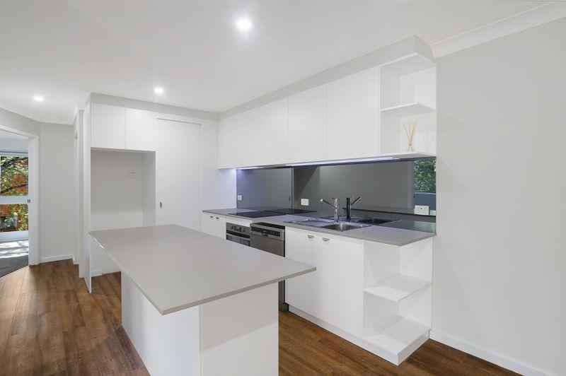 5/125 Oak Road, Kirrawee NSW 2232