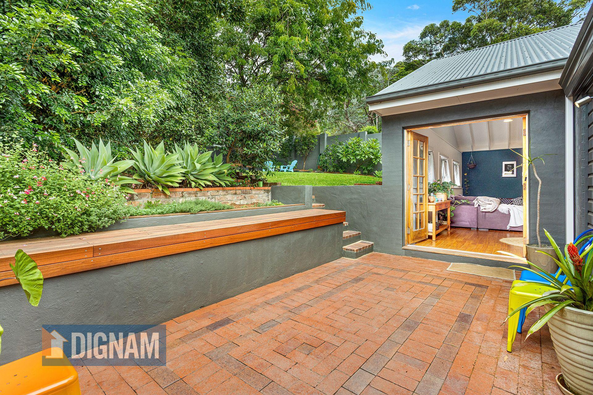 44 Stephen Drive, Woonona NSW