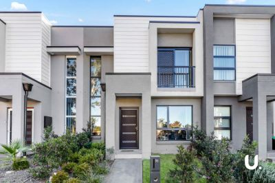 Austral, 96 Edmondson Avenue