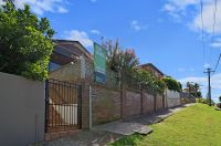 6 Lancaster Road, Dover Heights