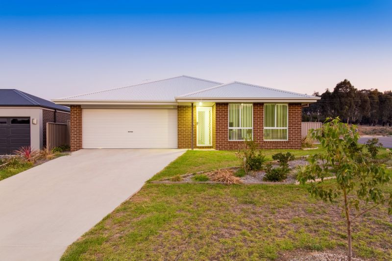 Affordable Family Living In Thurgoona