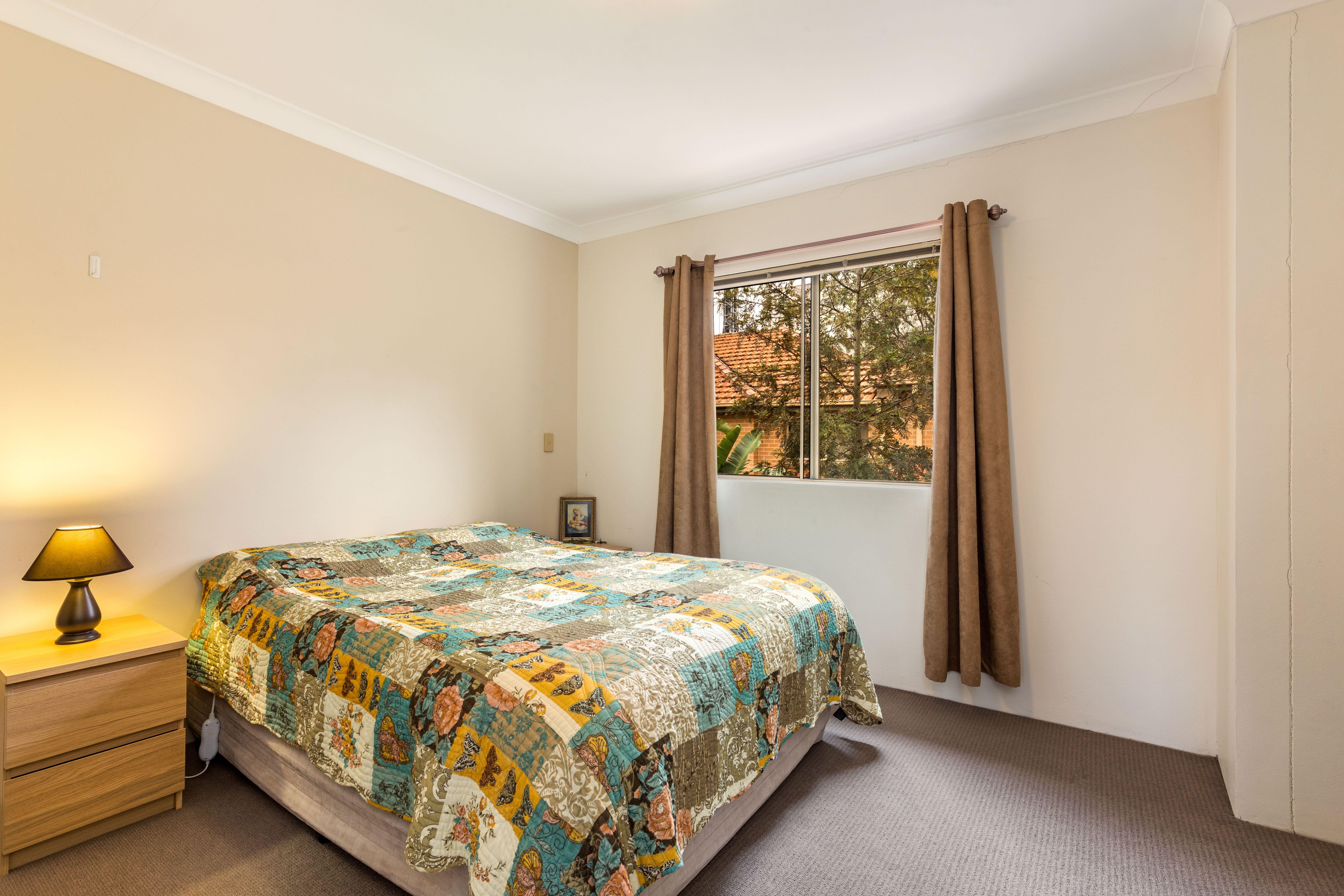 11/76-80 Beresford Road, Strathfield NSW 2135