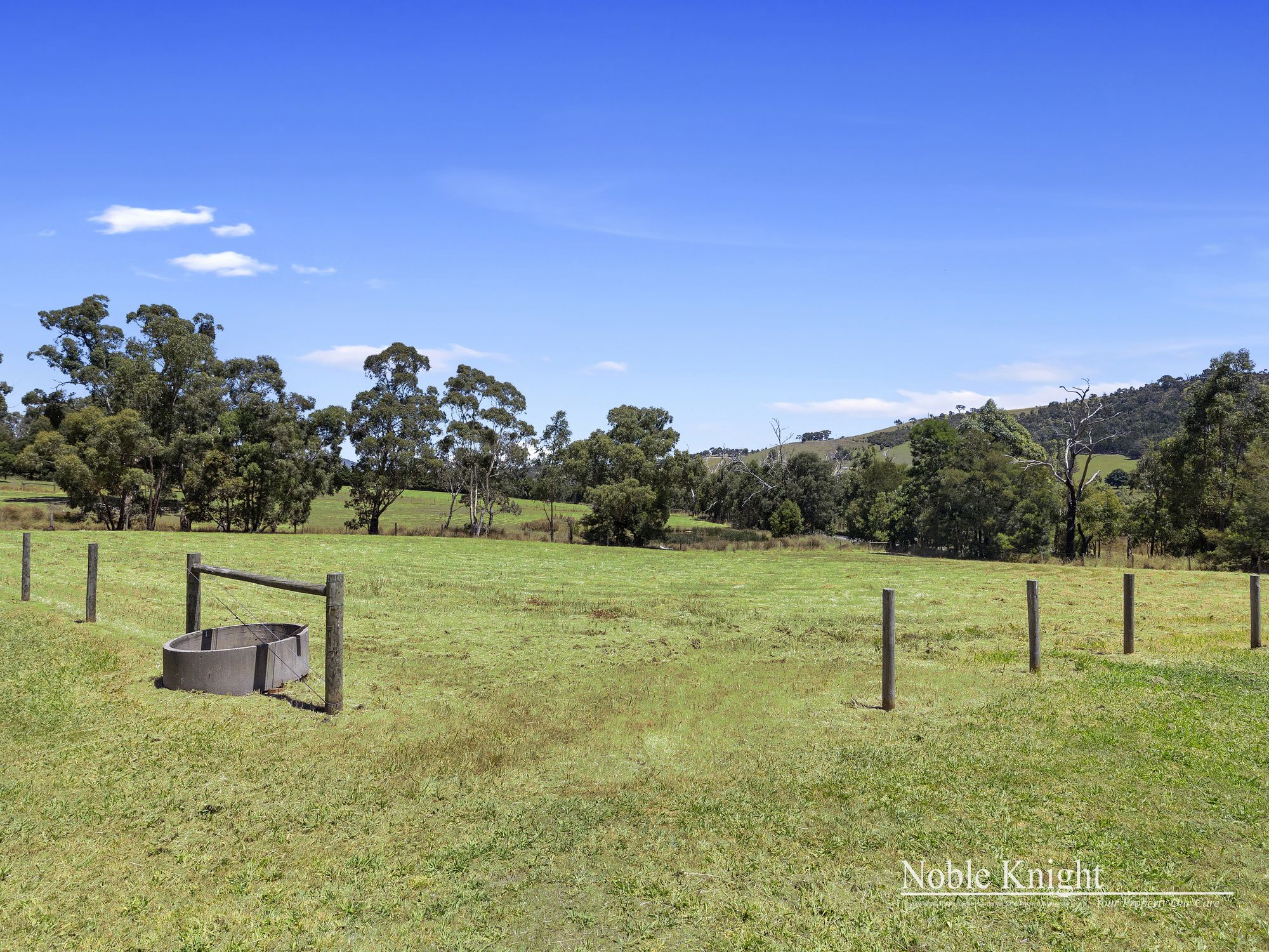 240 Long Gully Road Healesville