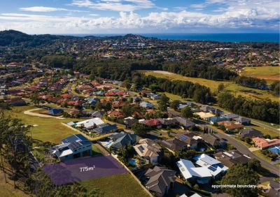 39 Yaluma Drive, Port Macquarie