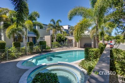 Opportunity beckons investors or first home buyers - Convenience and Lifestyle!