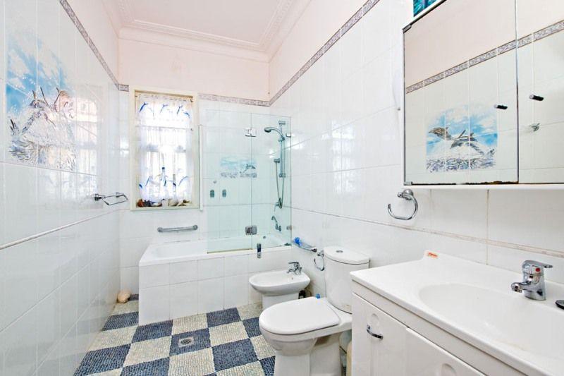 65 Parramatta Road, Haberfield NSW 2045