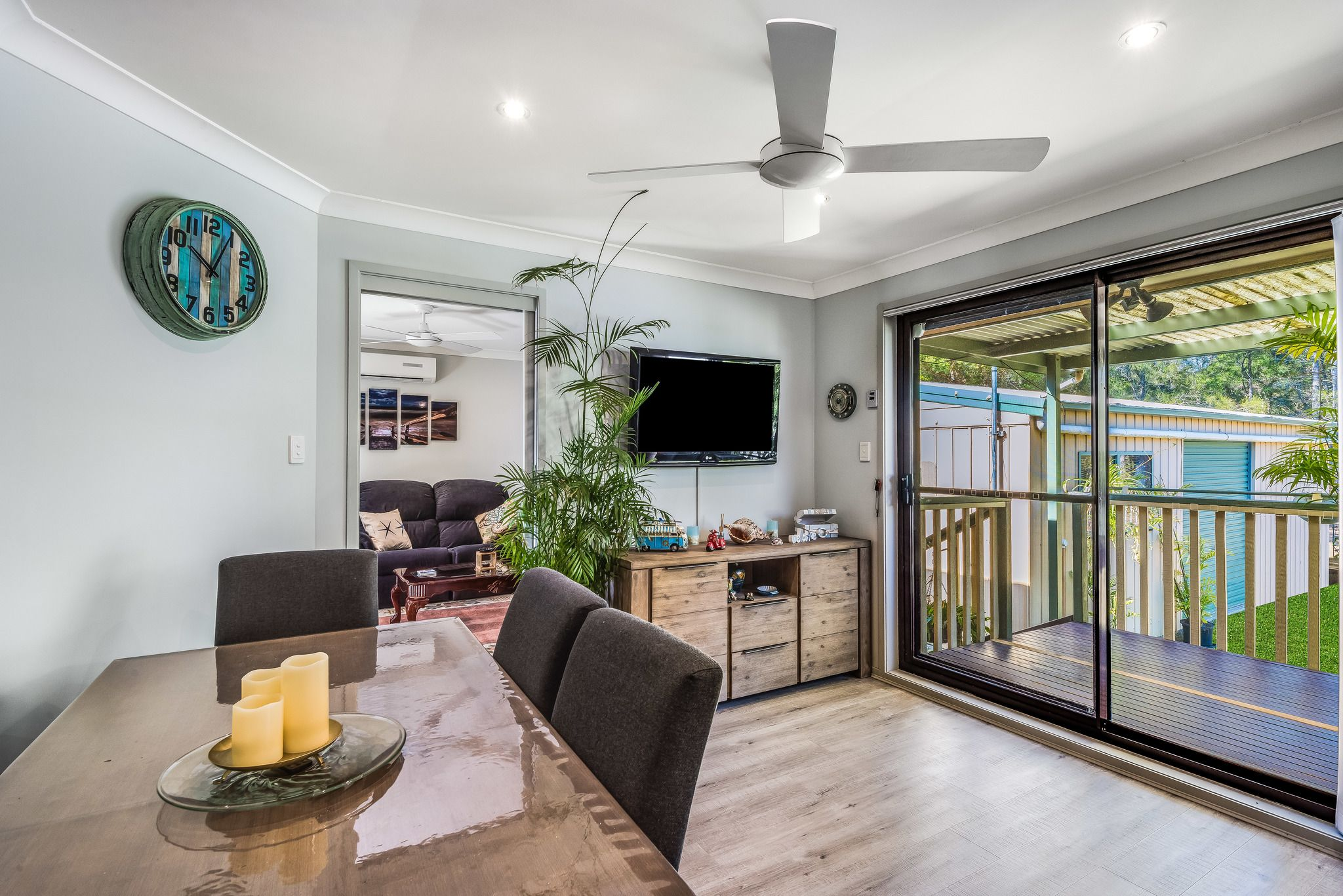 35A Shelly Beach Road Empire Bay 2257