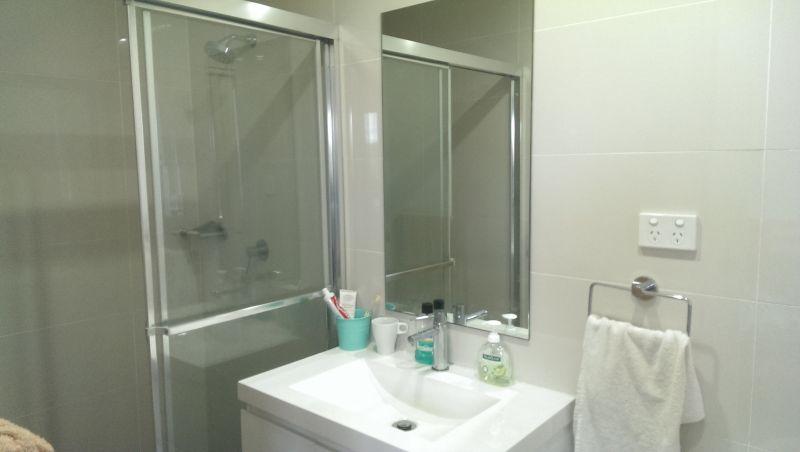 Private Rentals: Canterbury, NSW 2193
