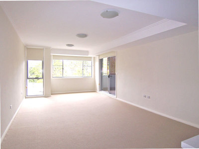 Near-New Executive Apartment – Spacious, Excellent Quality and Intelligent Design!