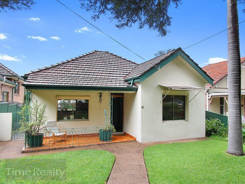 97 Burwood Road, Concord NSW