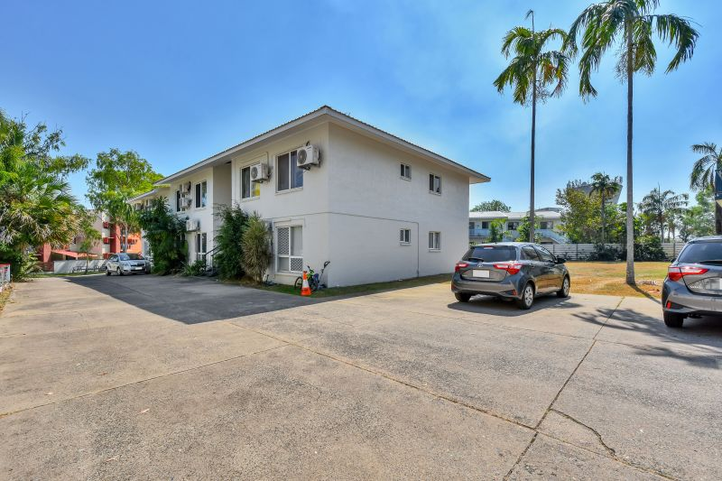 For Sale By Owner: 5/25 Lorna Lim Tce, Driver, NT 0830