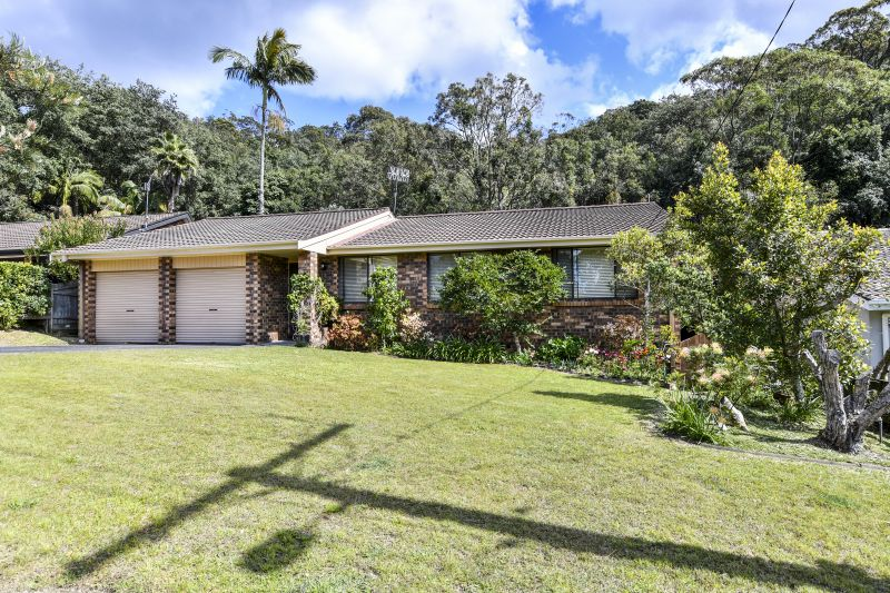 16 Homan Close Umina Beach 2257