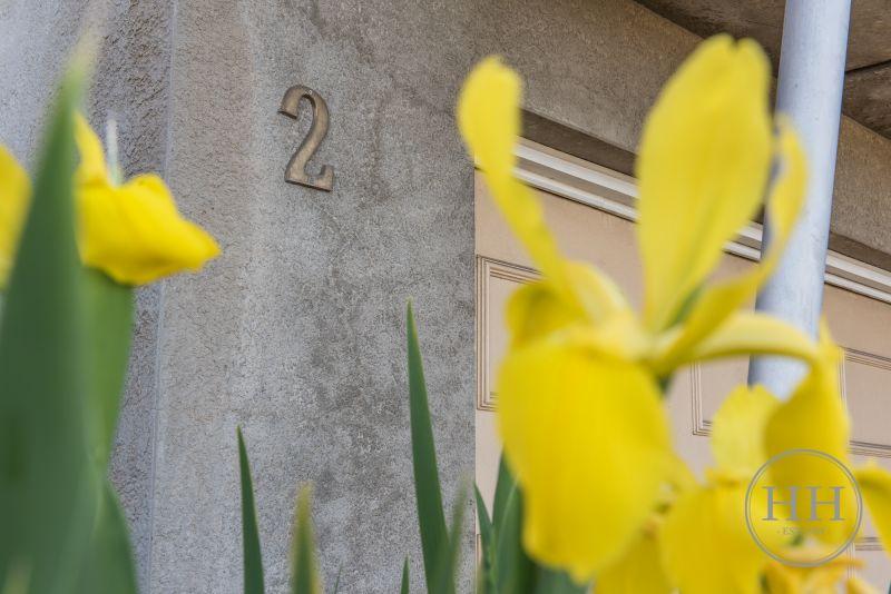 2 Ashleigh Avenue-14