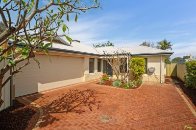 HOME OPEN CANCELLED - UNDER OFFER FAST WITH MULTIPLE OFFERS!!