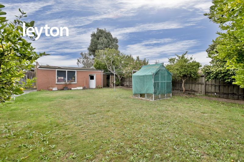 14 Bailey Court, Springvale