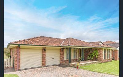 TERRIGAL, NSW 2260