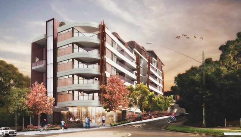 OPENING SALE WILL BE SOLD UNDER PRIORITY REGISTRATION NUMBER SYSTEM - A NEW LEVEL OF LUXURY LIVING AND LIFESTYLE