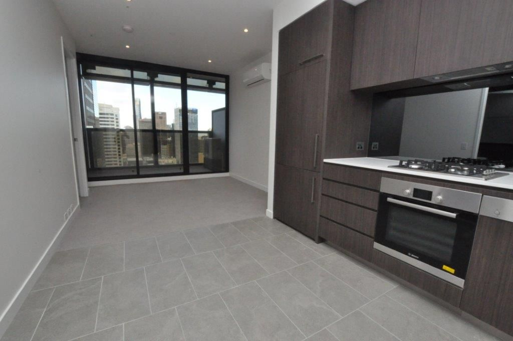 Fulton Lane: Stunning and Spacious Two Bedroom, Two Bathroom Apartment in the CBD!