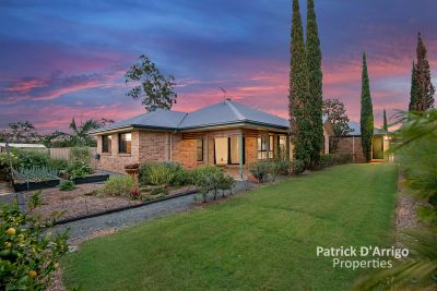 11 Bayberry Crescent, Warner