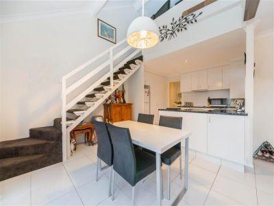 Modern Spacious Villa Set In  Rio Vista Palms