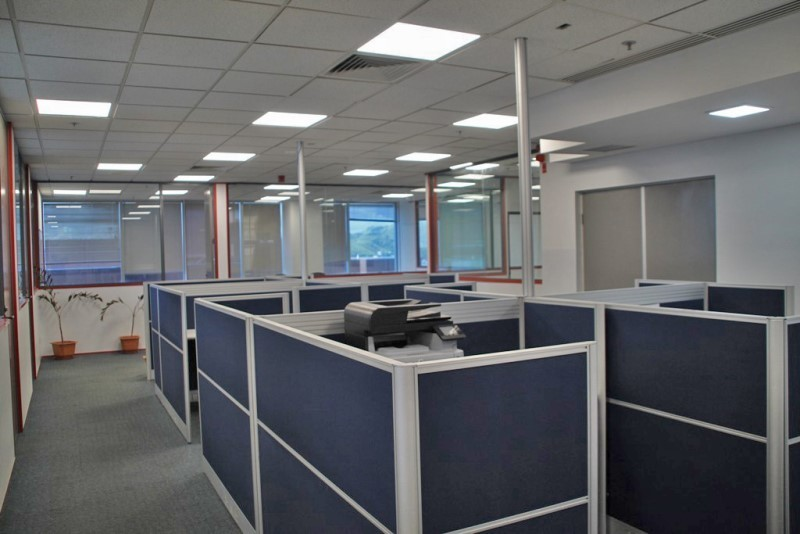 NM753 - Office Space available - AO