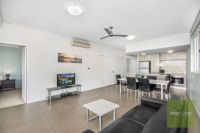 27/2-4 Kingsway Place Townsville City, Qld