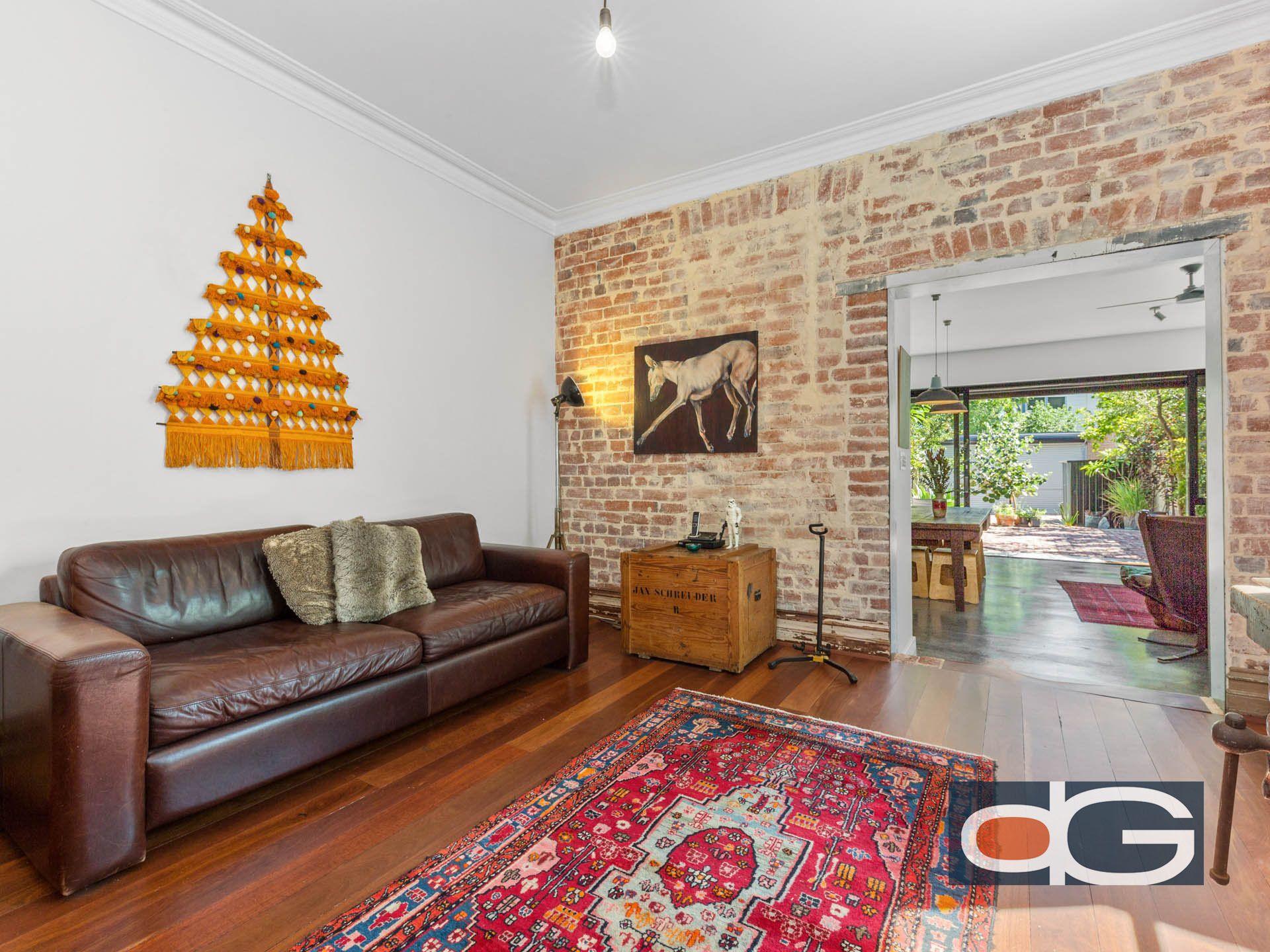 16 Price Street, Fremantle