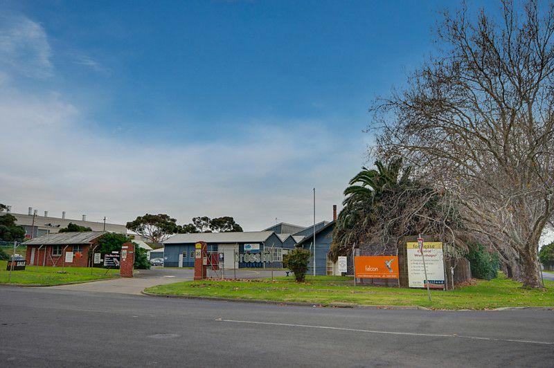 3/313 Bellerine Street South Geelong