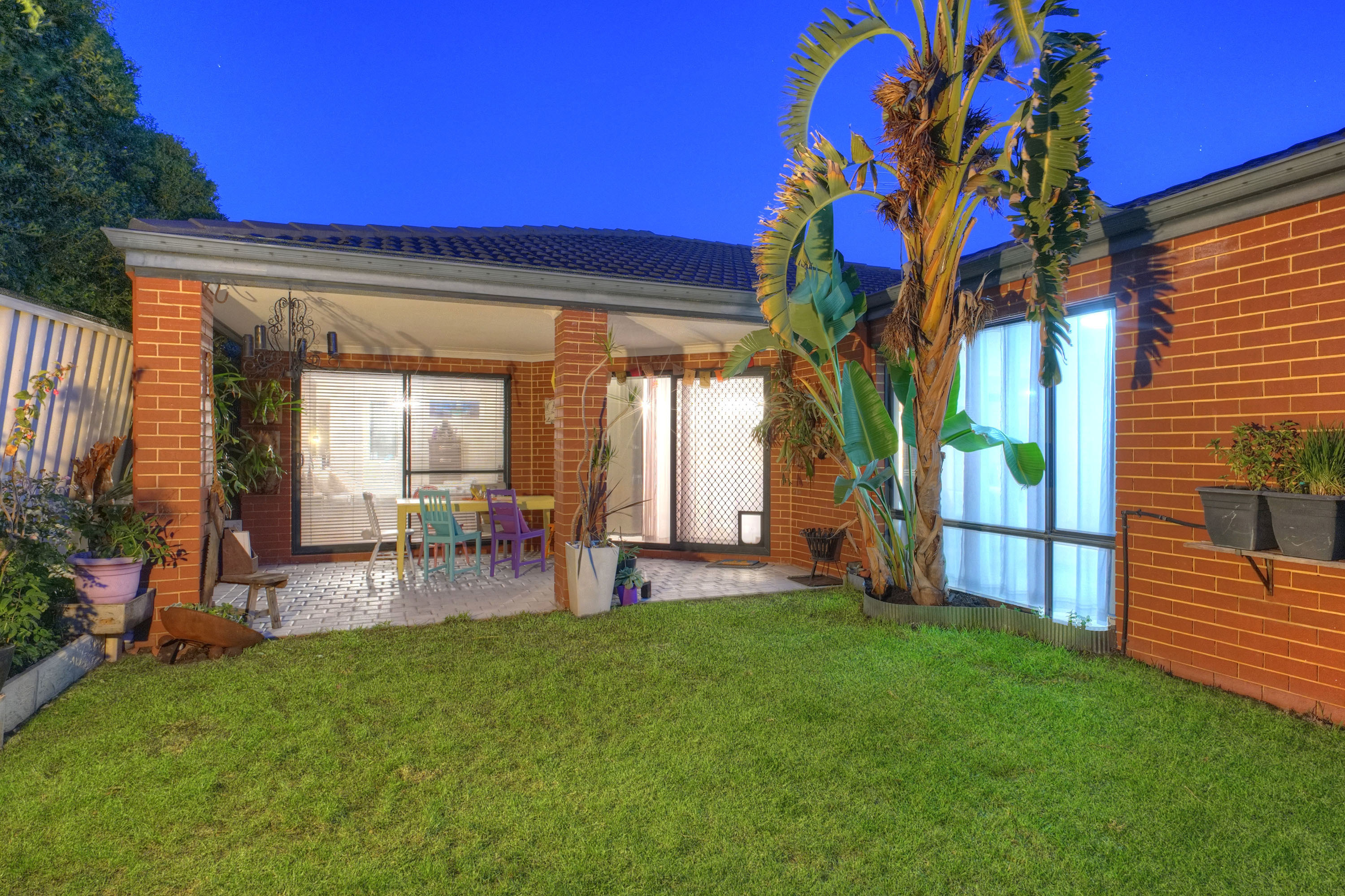 44A Beechboro Road South Bayswater 6053
