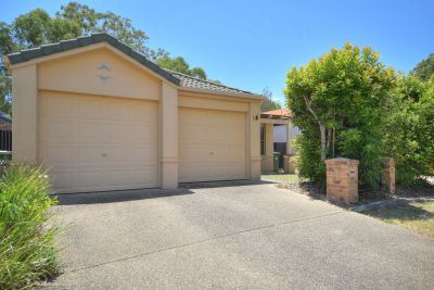 Fabulous first home or prime investment opportunity