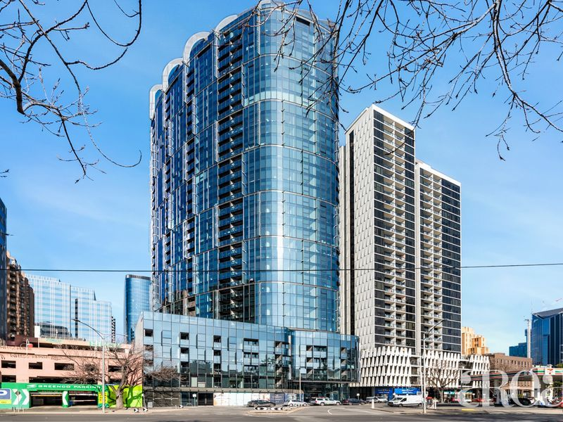 1107/9-23 Mackenzie St, Melbourne VIC 3000