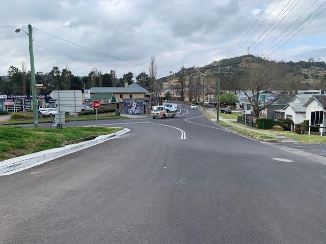 1 Picton Avenue, Picton