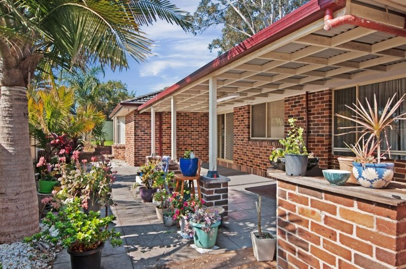 15 Catalina Road , San Remo