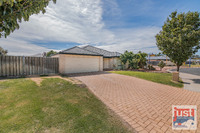 17 Burwood Road, Australind