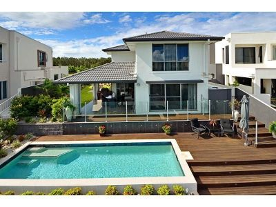 Best Waterfront Buy - Never To Be Repeated!