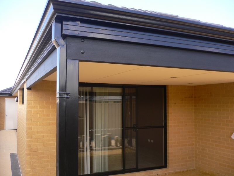 Private Rentals: Canning Vale, WA 6155