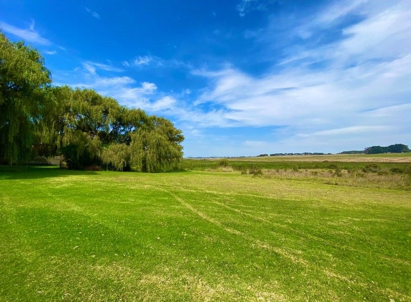 C/A 2/ Timboon-Curdievale Road, Curdievale VIC 3268
