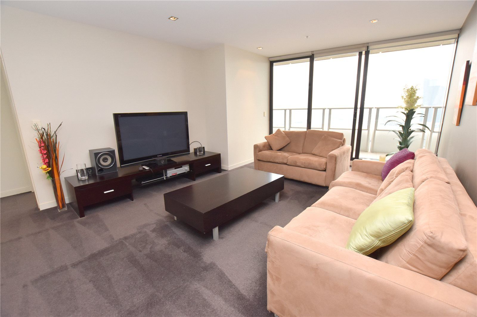 Victoria Point: Enjoy the Best Docklands Has to Offer!