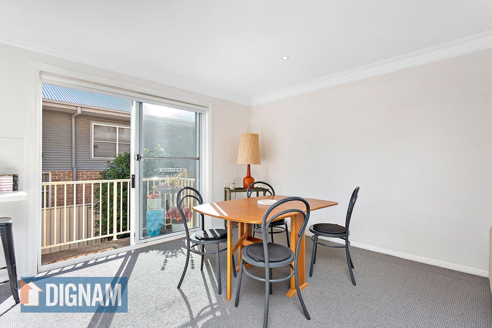 8/2-4 Liddle Street, Woonona NSW