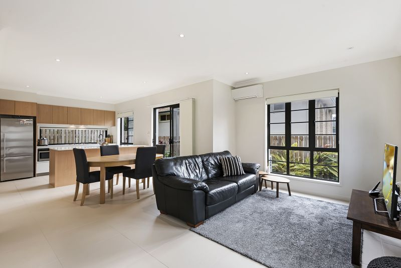 2/34 Lockyer Street Camp Hill 4152