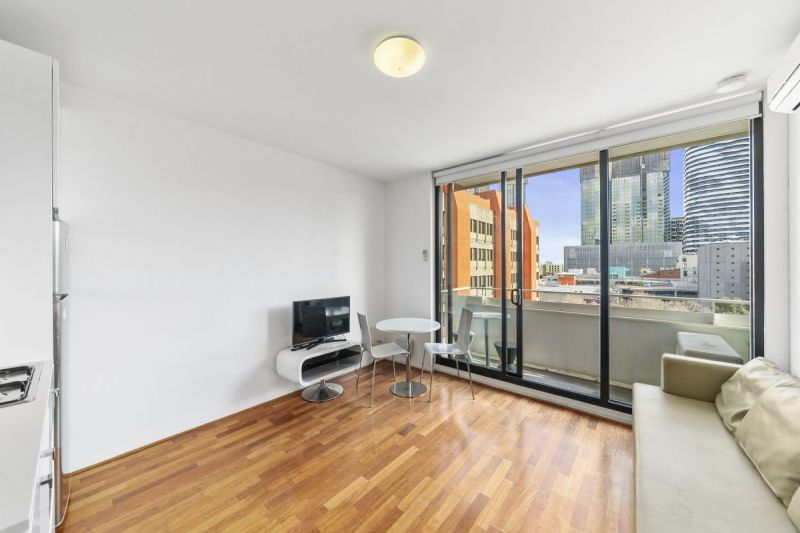 For Rent By Owner:: Carlton South, VIC 3053
