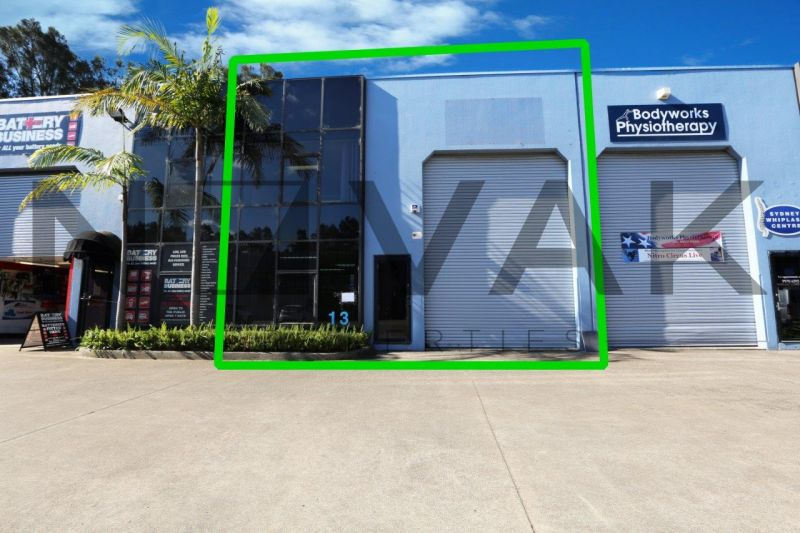 MUST BE LEASED!! CALL TODAY WAREHOUSE IN HIGH DEMAND