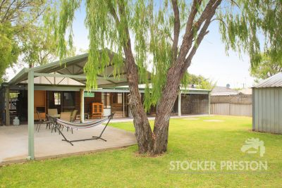 695 Bussell Highway, Abbey