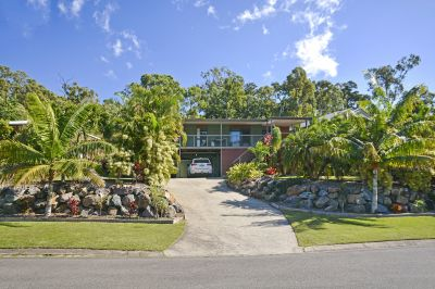 CANNONVALE, QLD 4802