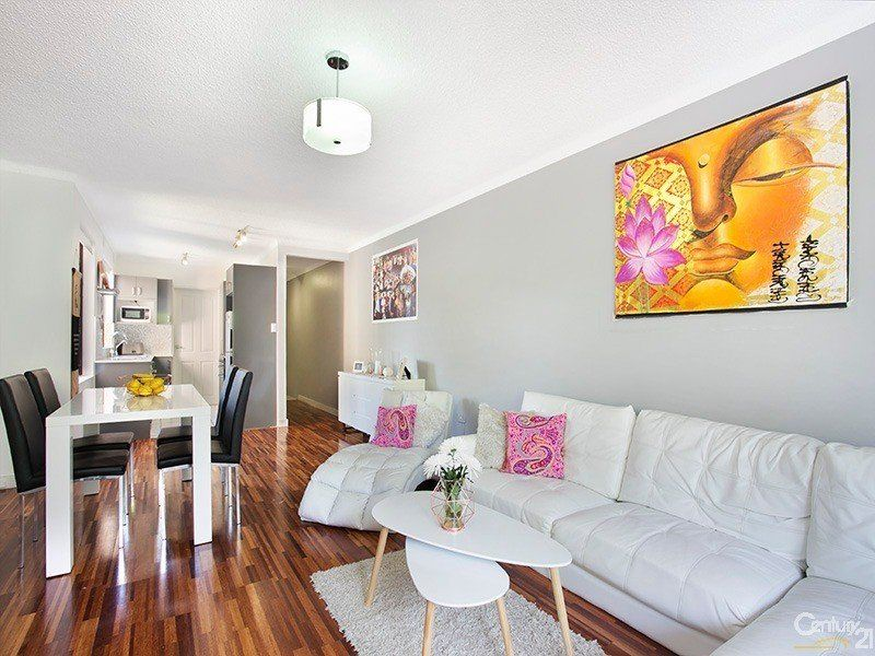 3/6-8 Moani Avenue, Gymea NSW 2227