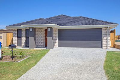 Modern Home - Near New - Private Viewings Available