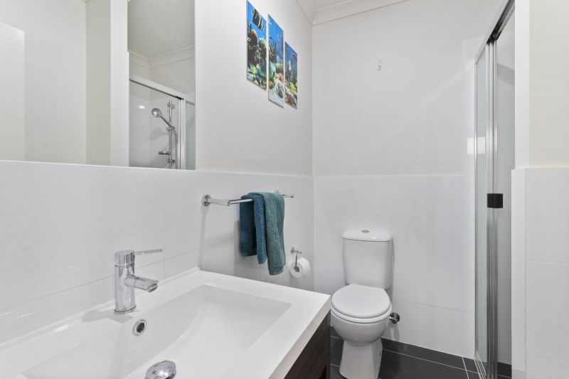 For Sale By Owner: 14/40 Henry Kendall Street, Franklin, ACT 2913